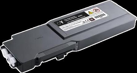 Dell 593-11120