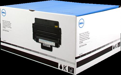 Dell 593-BBBI