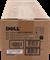 Dell 593-10920
