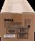 Dell 593-10921