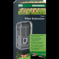 Dennerle Nano Filter Extension - 1 Stck. (4001615058406)