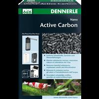 Dennerle Nano Active Carbon - Filterkohle - 300 ml (4001615058413)