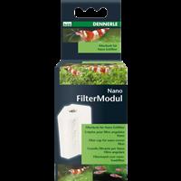 Dennerle Nano FilterModul (4001615058451)