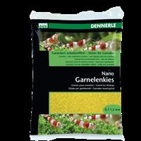 Dennerle Nano Garnelenkies - 2 kg