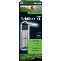 Dennerle Nano Eckfilter XL (4001615058604)