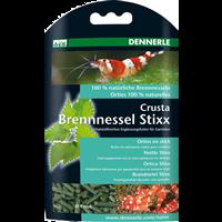 Dennerle Crusta Brennnessel Stixx (4001615058666)