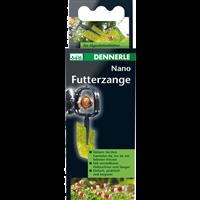 Dennerle Nano Futterzange - 1 Stck. (4001615058680)