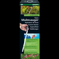Dennerle Nano Mulmabsauger - 1 cm (4001615058789)