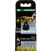 Dennerle Nano Wasseraufbereiter - 15 ml (4001615059083)