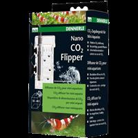 Dennerle Nano CO2 Flipper (4001615059878)