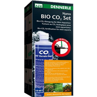 Dennerle Nano BIO CO2 Set - 1 Stck. (5692)