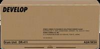 Bildtrommel Develop A2A113H