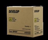 Tóner Develop A5X02D0