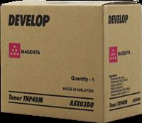 Tóner Develop A5X03D0