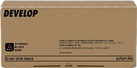 fotoconductor Develop A7U41RH