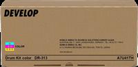 fotoconductor Develop A7U41TH