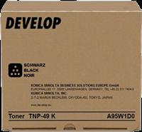 Develop TNP-49