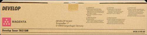Develop 8938-519