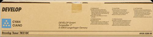 Develop 8938-520