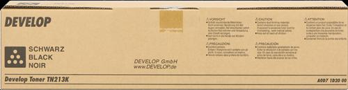 Develop A0D71D2