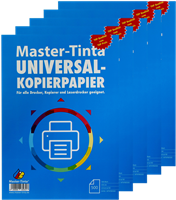 Papier multifonction Diverse MTKP802500