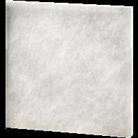 Dohse Filtervlies - 50 x 50 x 2 cm (20457)