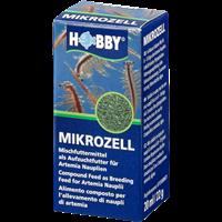 Dohse Mikrozell - 20 ml (30310)