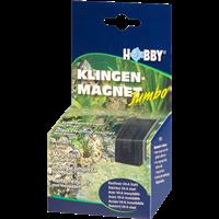 Dohse Jumbo-Klingenmagnet - 1 Stück (61650)