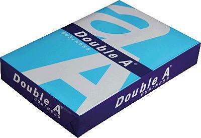 Double A DA75A4