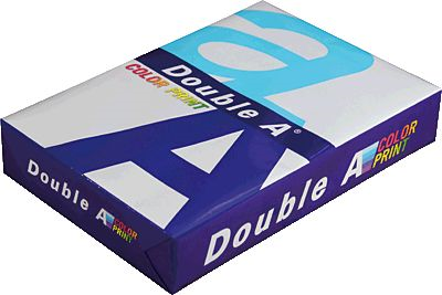 Double A DA90A3