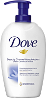 Higiene Dove 6435046