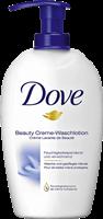 Dove Waschlotion
