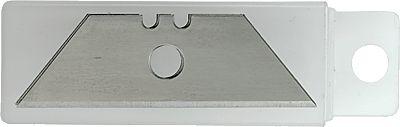 ECOBRA 770920