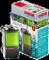 EHEIM Pick Up - Innenfilter