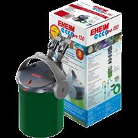 EHEIM ecco pro 130 energieparender Außenfilter (4011708202326)