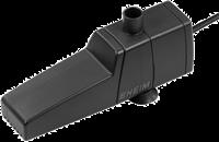EHEIM Mini Flat - Innenfilter für Flachwasser - 1 Stück (4011708224588)