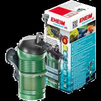 EHEIM Aquaball - Innenfilter