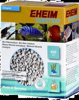 EHEIM Substrat - Bio-Filtermedium - 1 l (4011708250556)