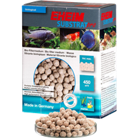 EHEIM Substrat Pro - Bio-Filtermedium