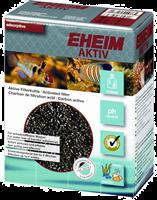 EHEIM Karbon - Filterkohle - 1 l (4011708250723)