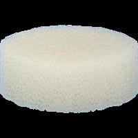 EHEIM Filterpatrone für Aquaball 45 & Biopower - 2 Stück (4011708260708)