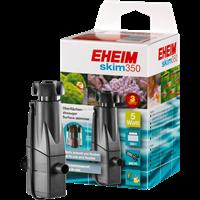 EHEIM Skim 350 - Oberflächenabsauger - 1 Stück (4011708350249)