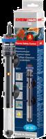 EHEIM Thermo Control - Heizstab