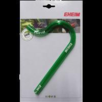 EHEIM Auslaufbogen - ø 12/16 mm (4011708400487)