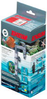 EHEIM Installations-Set 1 - Saugseite