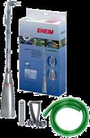 EHEIM Bodengrund-Reinigungsset - 1 Stück (4011708401651)