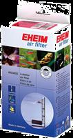 EHEIM Air Filter - Luftfilter - 1 Stück (4011708401828)