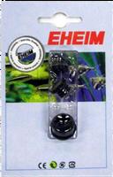 EHEIM Verschlußstopfen-Set für Düsenstrahlrohr - ø 7,5/10/14 mm - 3 Stück (4011708744840)