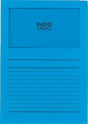 ELCO 2948932