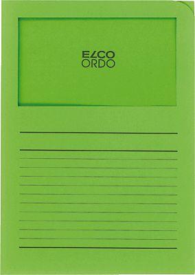 ELCO 2948962